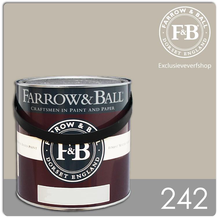 farrowball-estate-emulsion-2500-cc-242-pavilion-gray