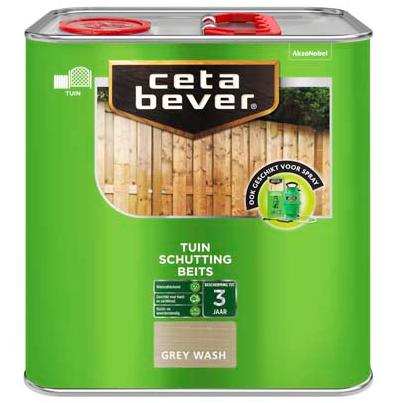 cetabever-schuttingbeits-lichtbruin-25-liter