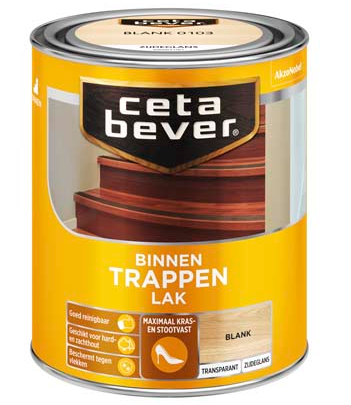 cetabever-trappenlak-transparant-zg-0103-25-liter