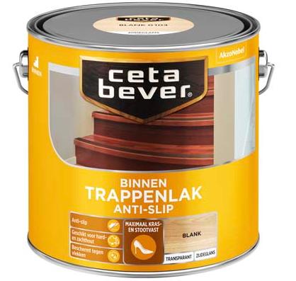 cetabever-trappenlak-bl-zg-antislip-25-liter