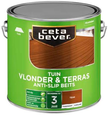 cetabever-vlonder-terrasbeits-antislip-teak-25-liter