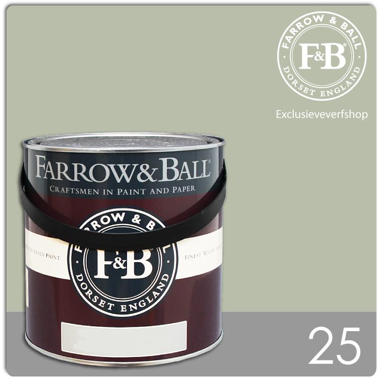 farrowball-estate-emulsion-2500-cc-25-pigeon