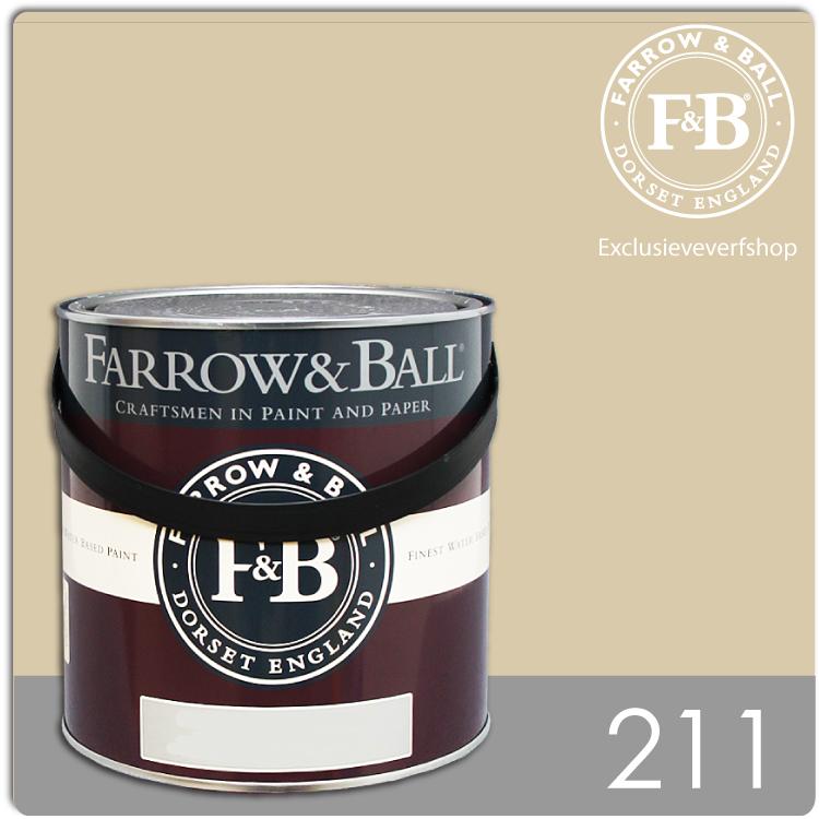 farrowball-estate-emulsion-2500-cc-211-stoney-ground