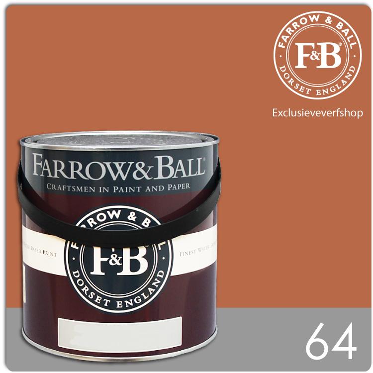 farrowball-estate-emulsion-2500-cc-64-red-earth