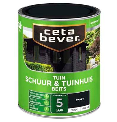 cetabever-schuur-tuinhuis-beits-dekkend-zwart-750cc