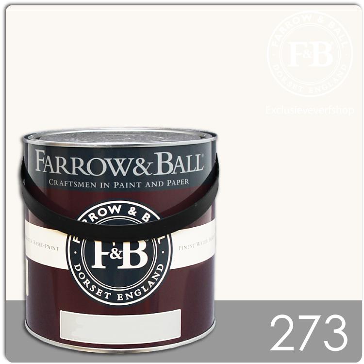 farrowball-estate-emulsion-2500-cc-273-wevet