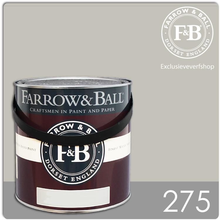 farrowball-estate-emulsion-2500-cc-275-purbeck-stone