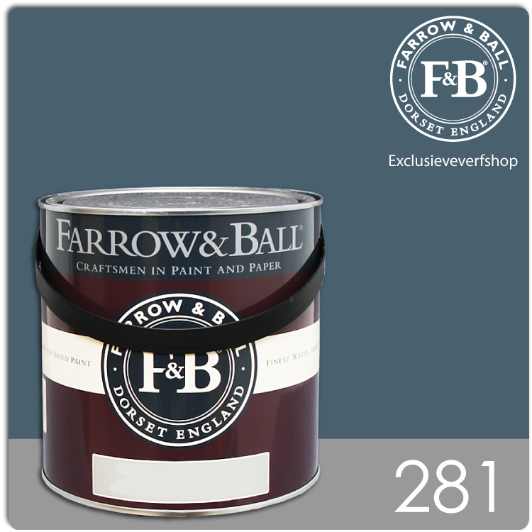 farrowball-estate-emulsion-2500-cc-281-stiffkey-blue