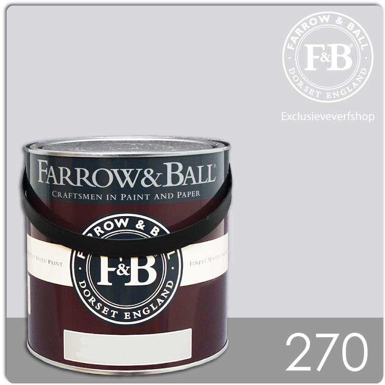 farrowball-estate-emulsion-2500-cc-270-calluna