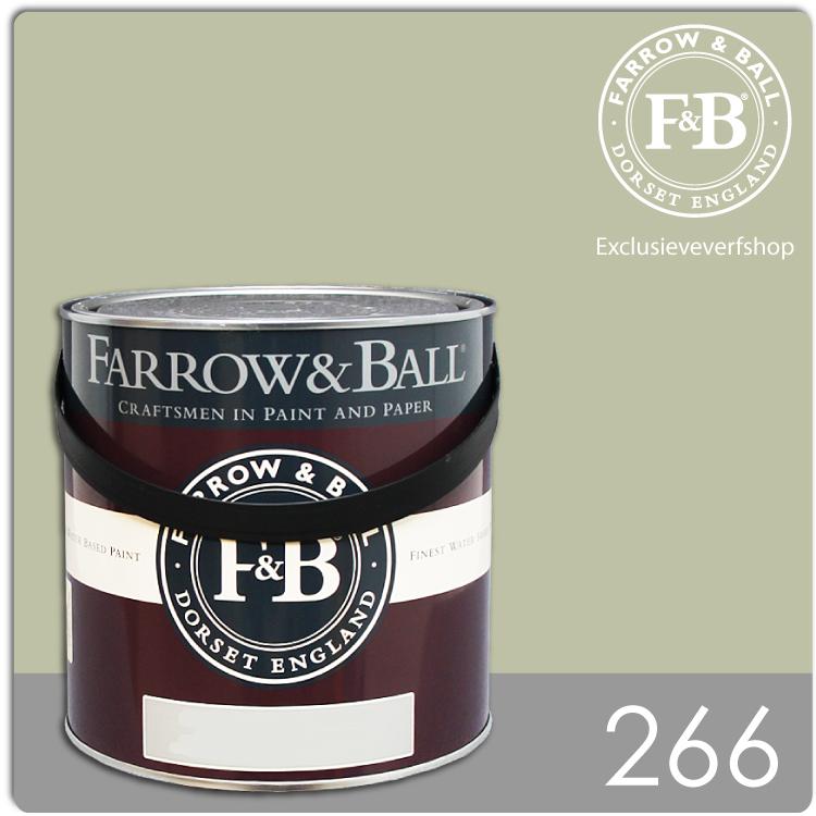 farrowball-estate-emulsion-2500-cc-266-mizzle