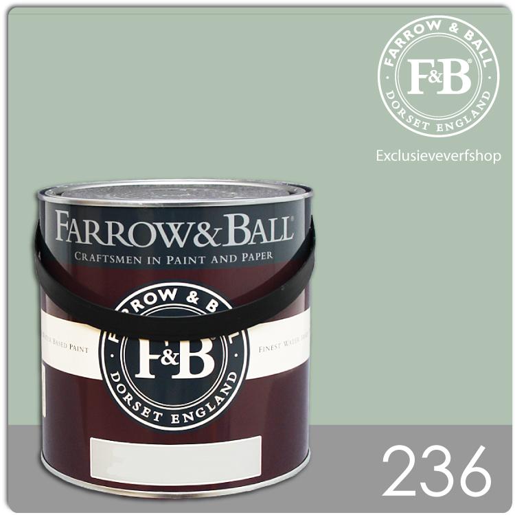 farrowball-estate-emulsion-2500-cc-236-teresas-green