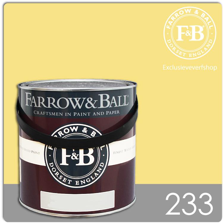 farrowball-estate-emulsion-2500-cc-233-dayroom-yellow