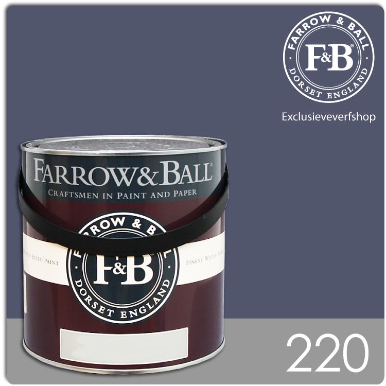 farrowball-estate-emulsion-2500-cc-220-pitch-blue