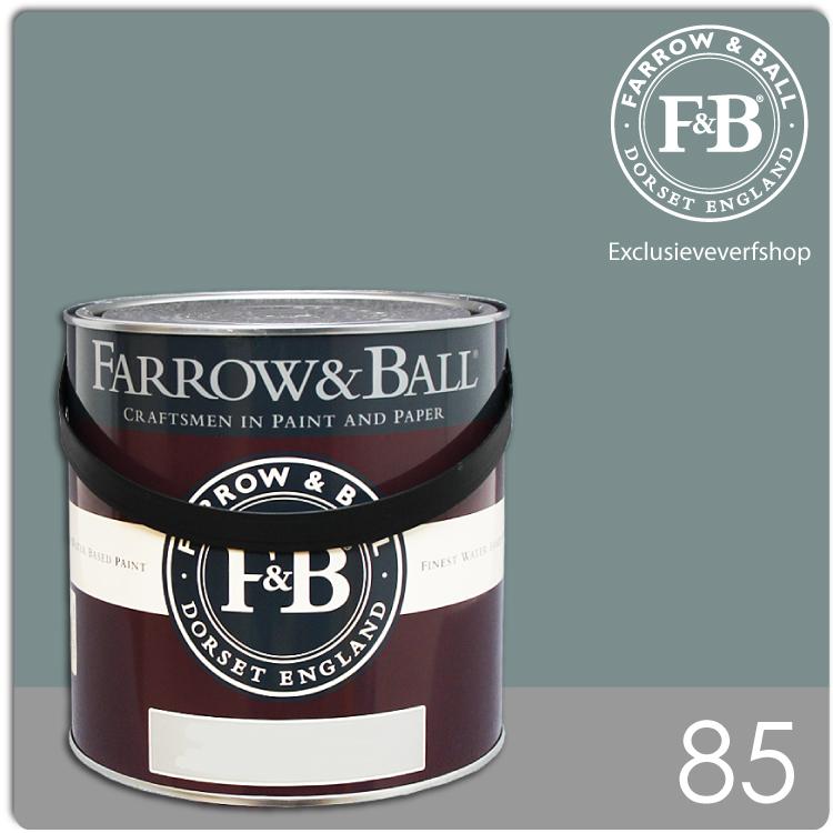 farrowball-estate-emulsion-2500-cc-85-oval-room-blue