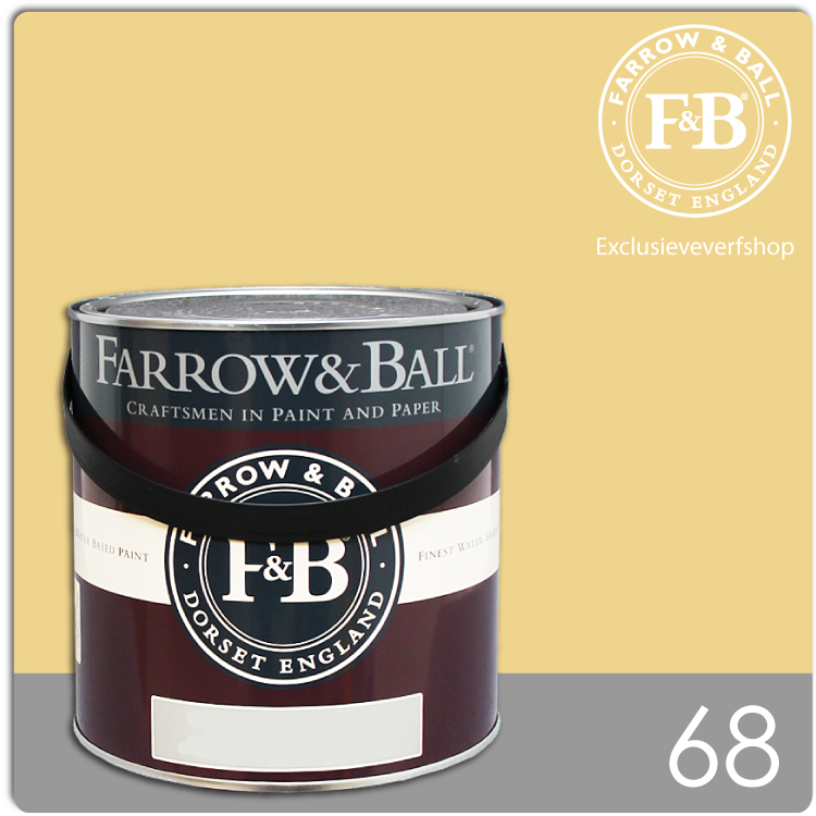 farrowball-estate-emulsion-2500-cc-68-dorset-cream