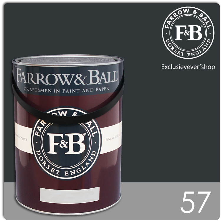 farrowball-estate-emulsion-2500-cc-57-off-black