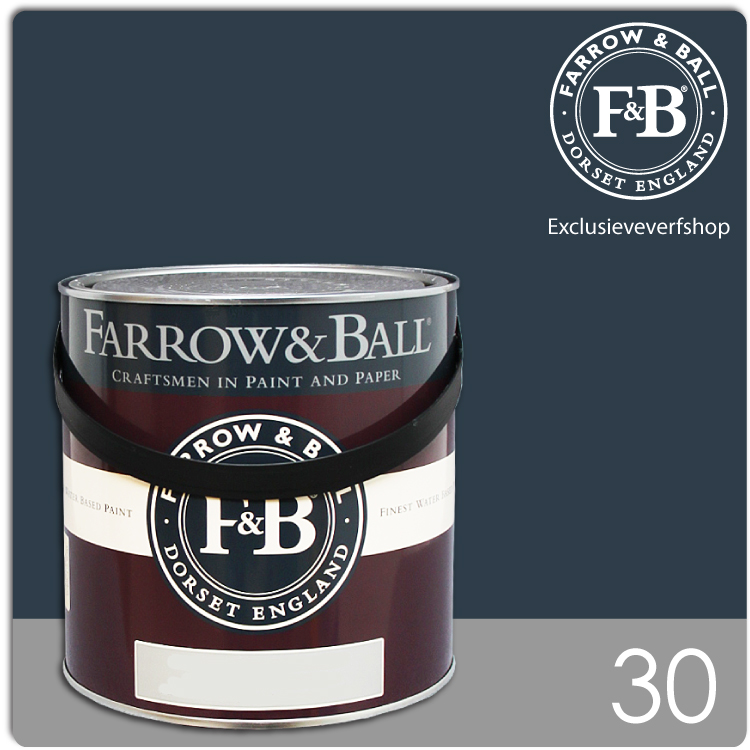 farrowball-estate-emulsion-2500-cc-30-hague-blue