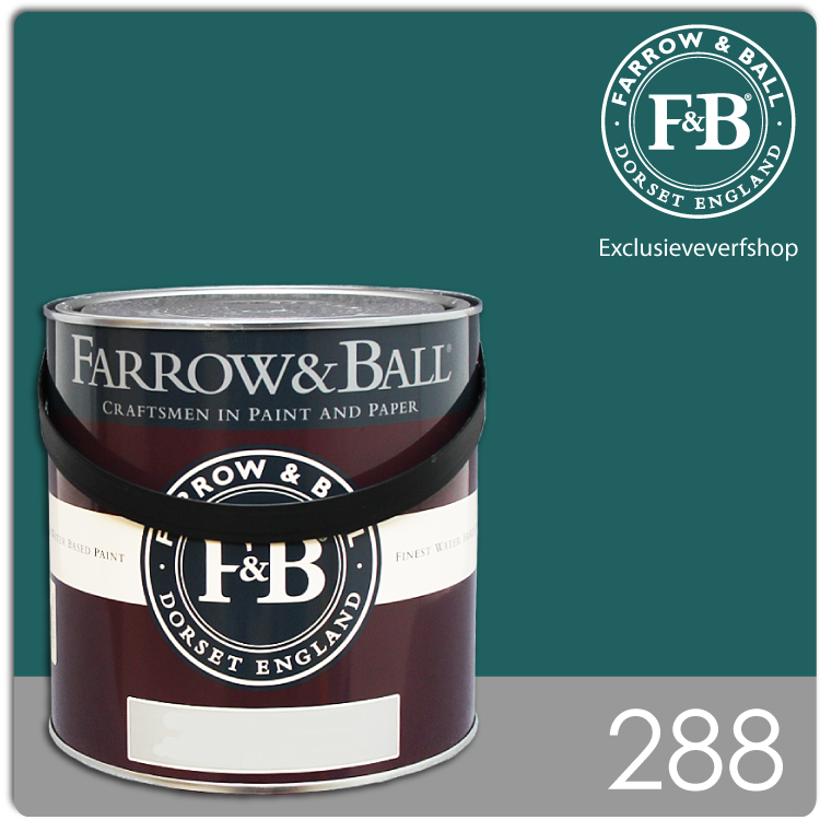 farrowball-estate-emulsion-2500-cc-288-vardo