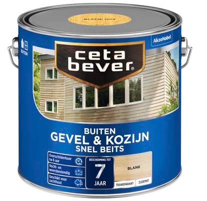 cetabever-snel-beits-transparant-003-25-liter