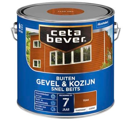 cetabever-snel-beits-transparant-085-25-liter