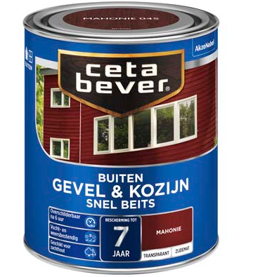 cetabever-snel-beits-transparant-045-750cc