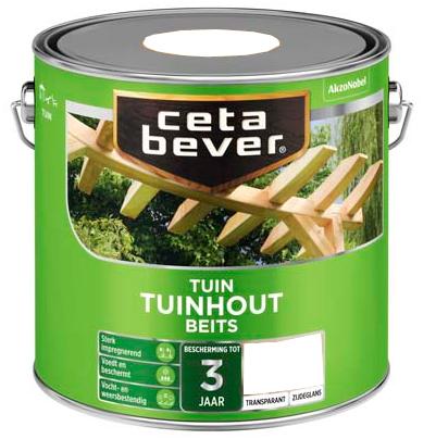 cetabever-tuinhout-beits-dekkend-groen-25-liter