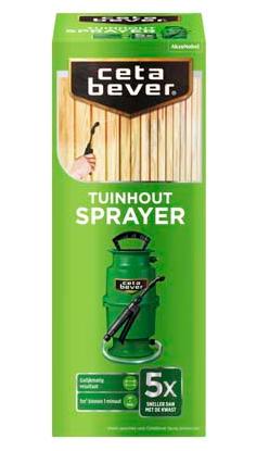 cetabever-tuinhout-beits-sprayer