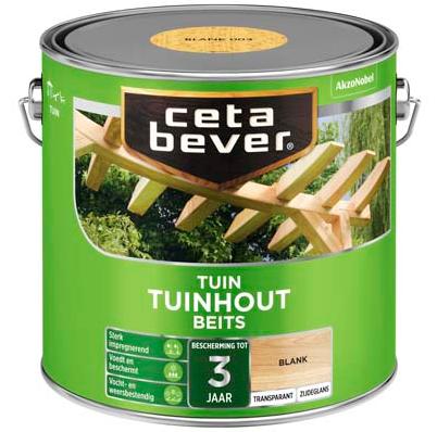 cetabever-tuinhout-beits-transparant-licht-eiken-25-liter