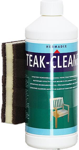 hermadix-teak-cleaner-1-liter