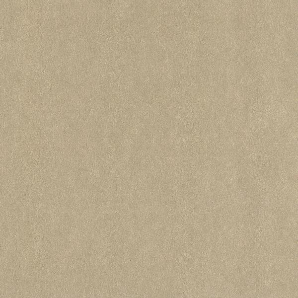 casadeco-eqx-23002124