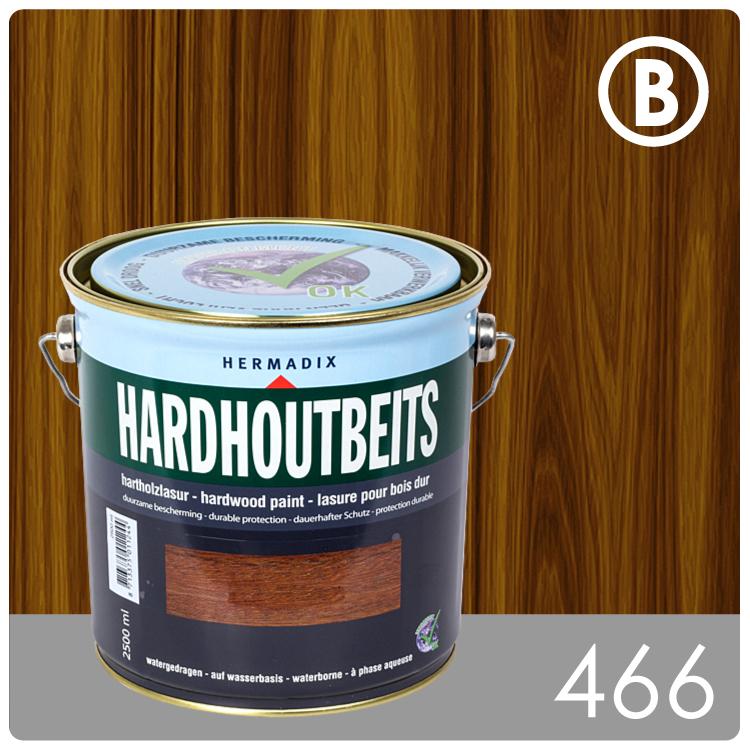 hermadix-hardhoutbeits-25-466