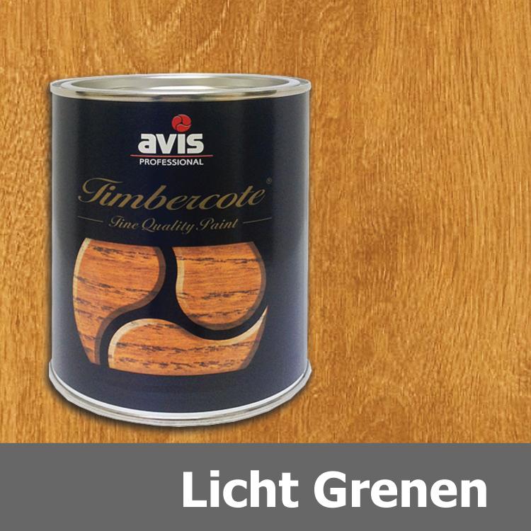 avis-timbercote-1-liter-licht-grenen