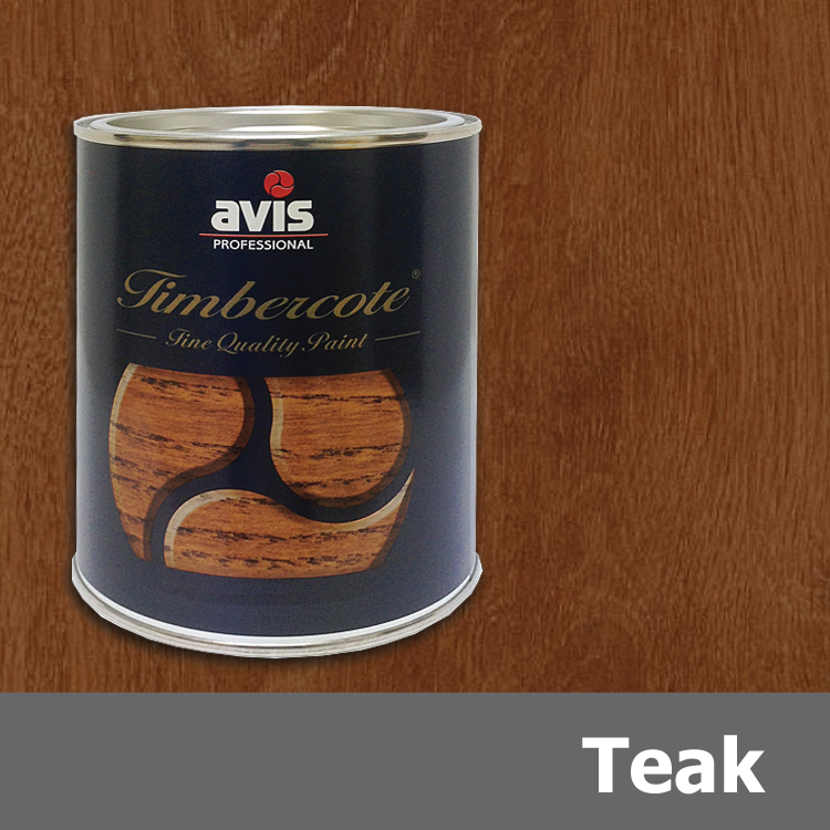 avis-timbercote-1-liter-teak