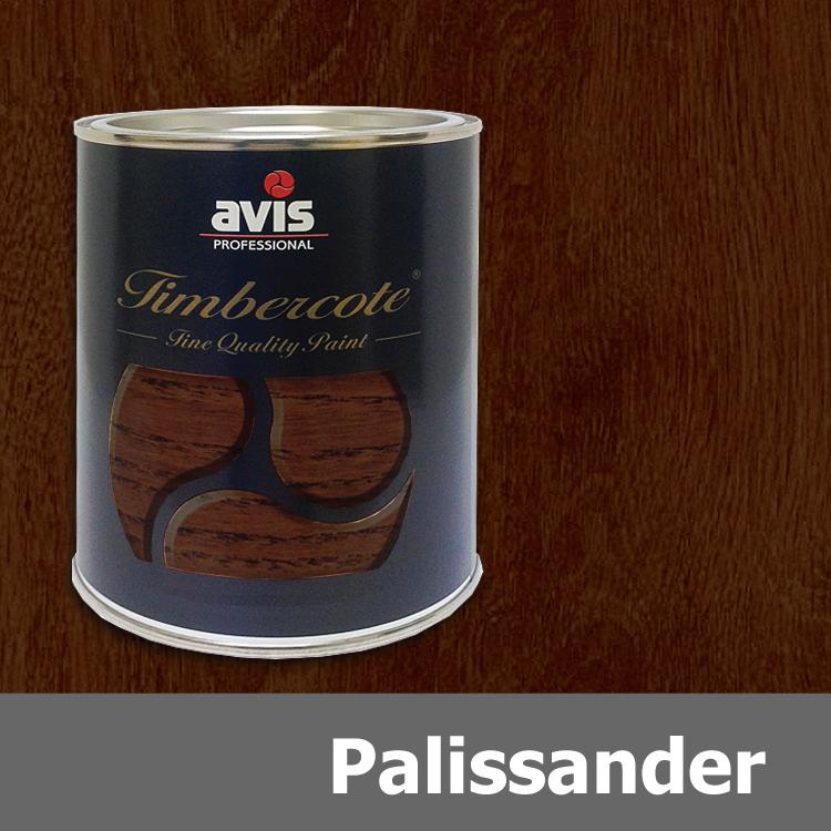 avis-timbercote-1-liter-palisander