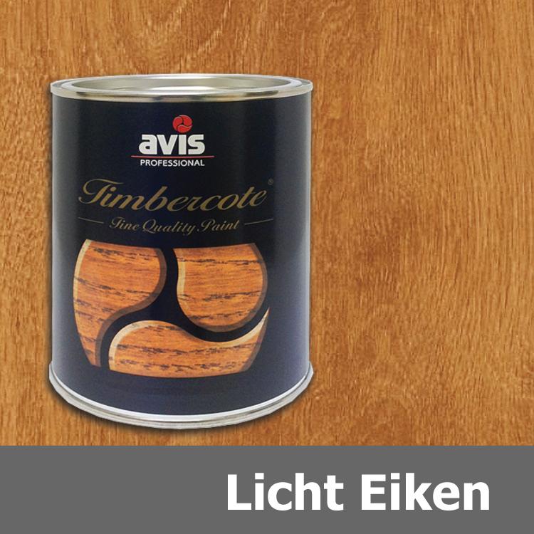 avis-timbercote-1-liter-licht-eiken