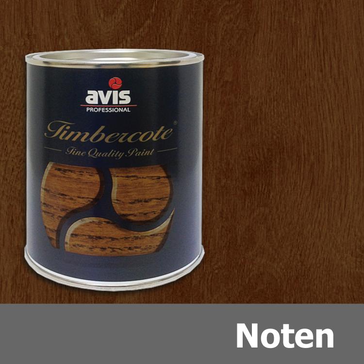 avis-timbercote-1-liter-noten