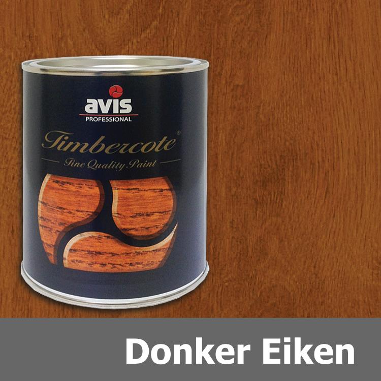 avis-timbercote-1-liter-donker-eiken