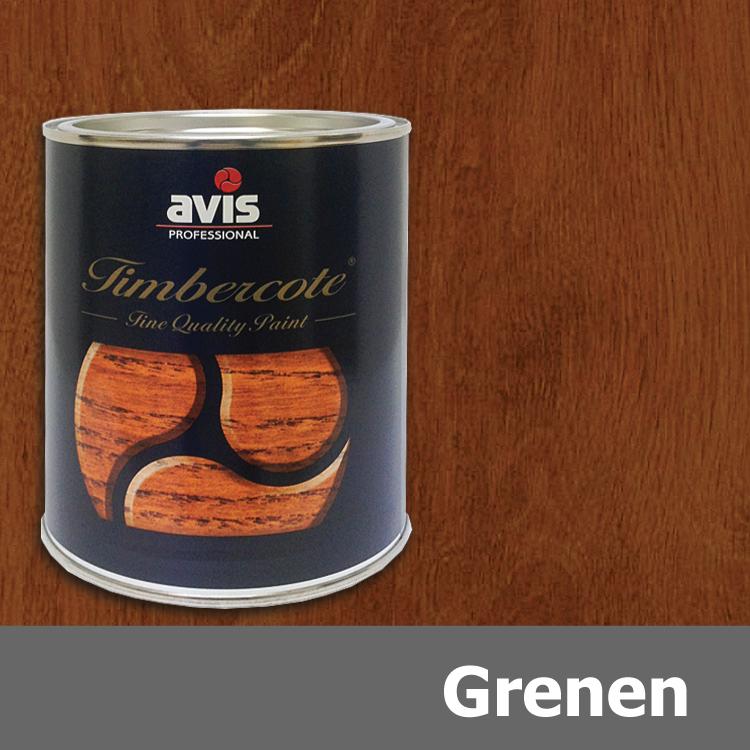 avis-timbercote-1-liter-grenen