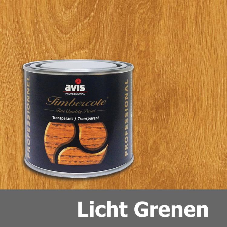 avis-timbercote-05-liter-licht-grenen