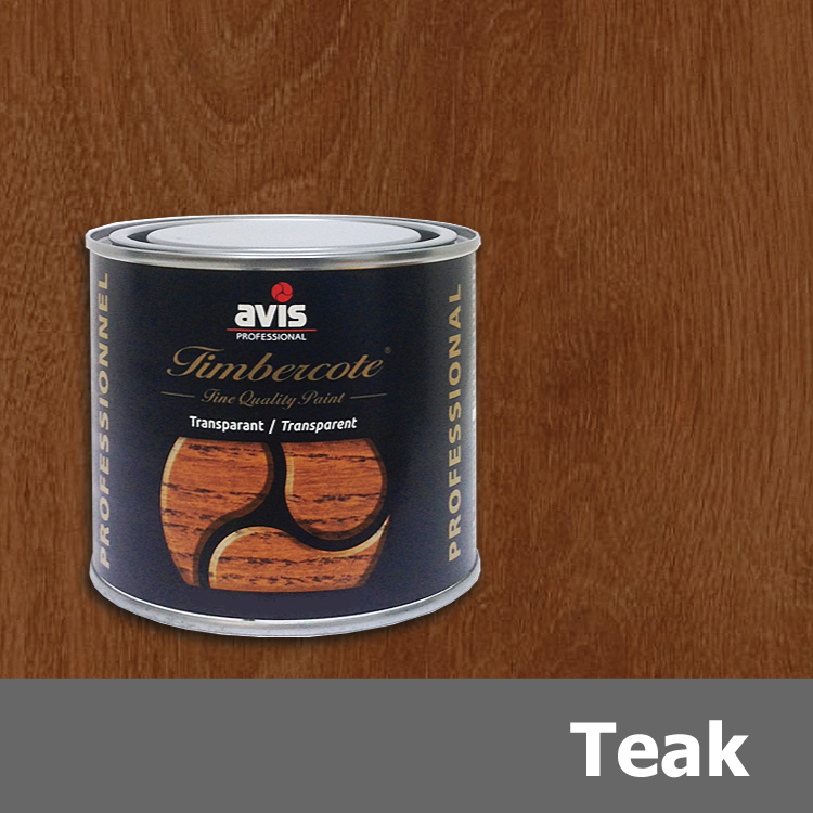avis-timbercote-05-liter-teak