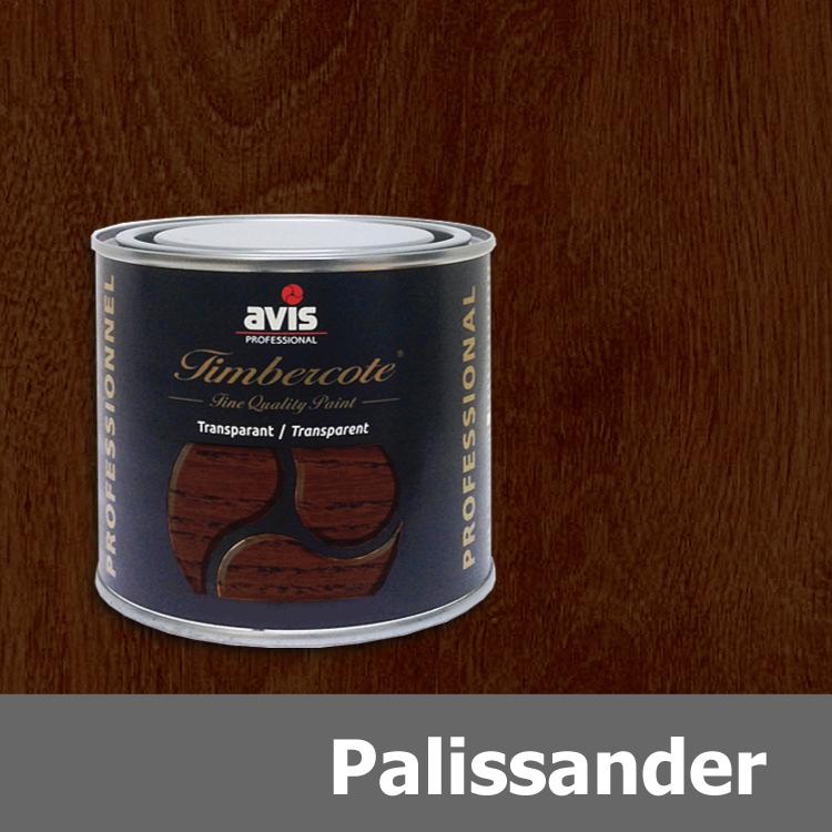 avis-timbercote-05-liter-palisander