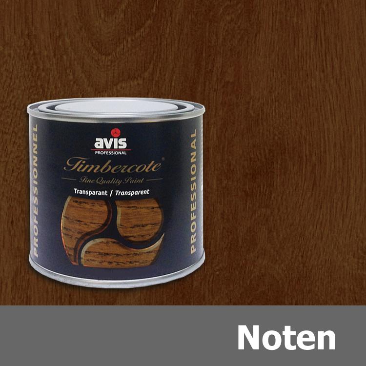 avis-timbercote-05-liter-noten