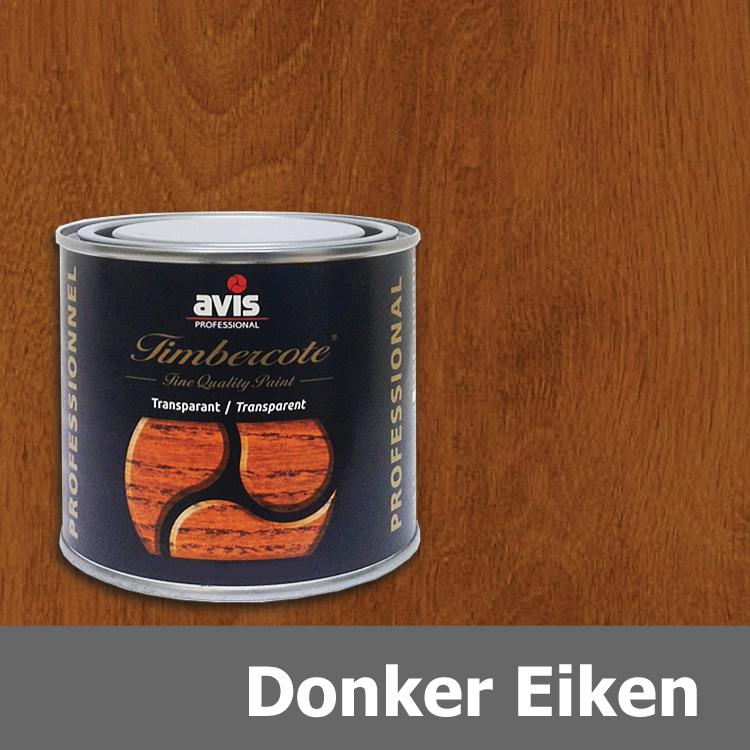 avis-timbercote-05-liter-donker-eiken