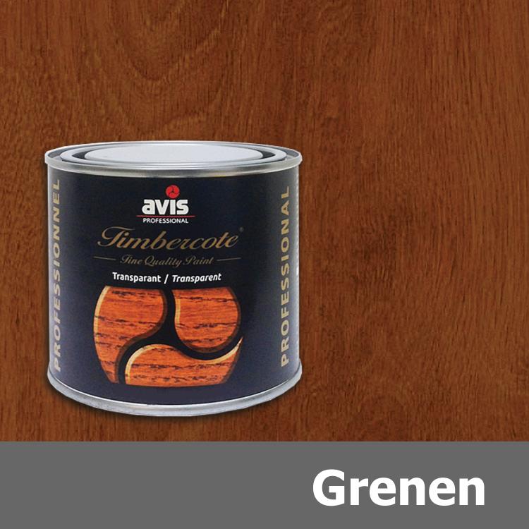 avis-timbercote-05-liter-grenen