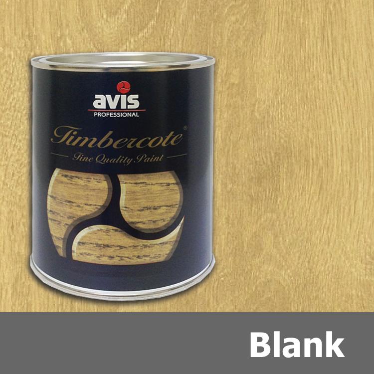avis-timbercote-1-liter-blank-zijdeglans