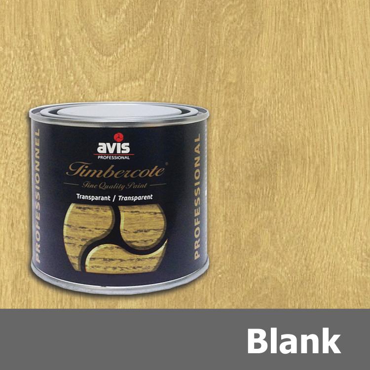 avis-timbercote-05-liter-blank-zijdeglans