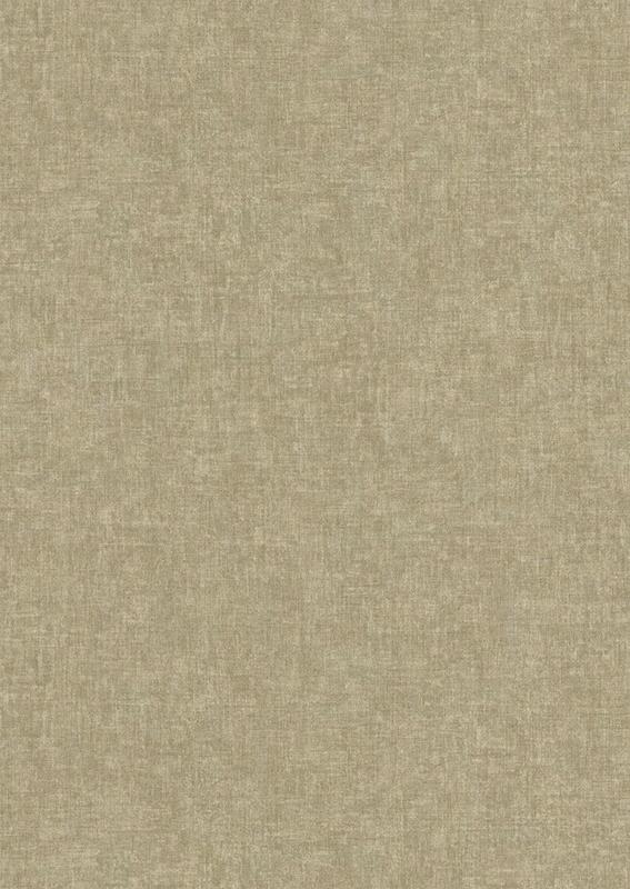 casadeco-chel-8191-12-30-effen-beige