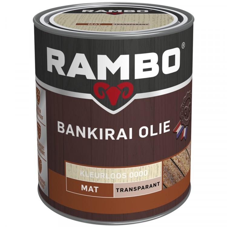 rambo-bankiraiolie-750cc-0000-transparant-kleurloos