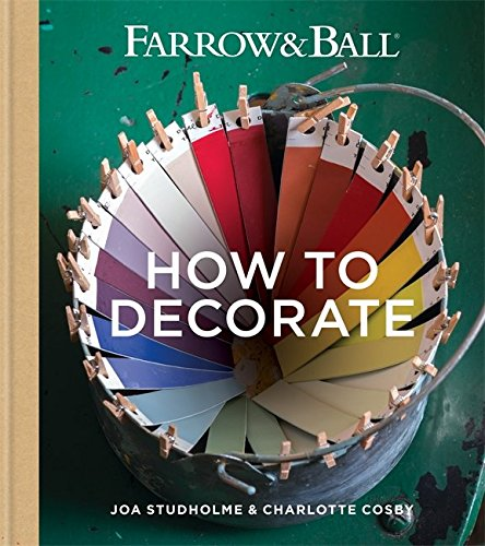 farrow-and-ball-inspiratieboek-how-to-decorate