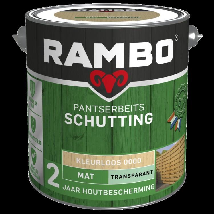 rambo-pantserbeits-schutting-transp-25-ltr-0000-kleurloos